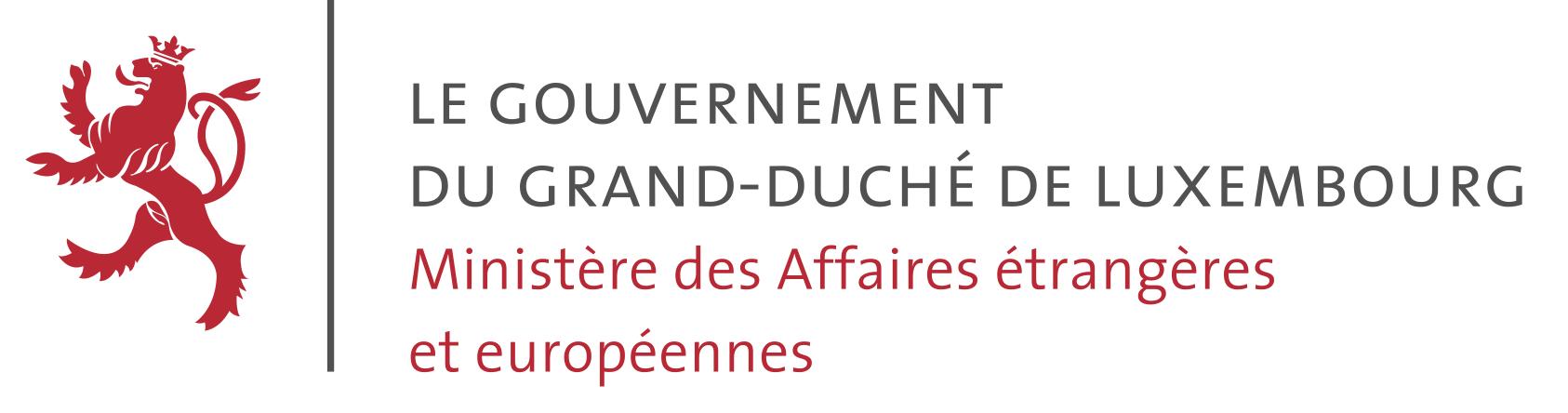 GOUV_MAEE_Ministère_des_Affaires_étrangères__et_européennes_Rouge.jpg