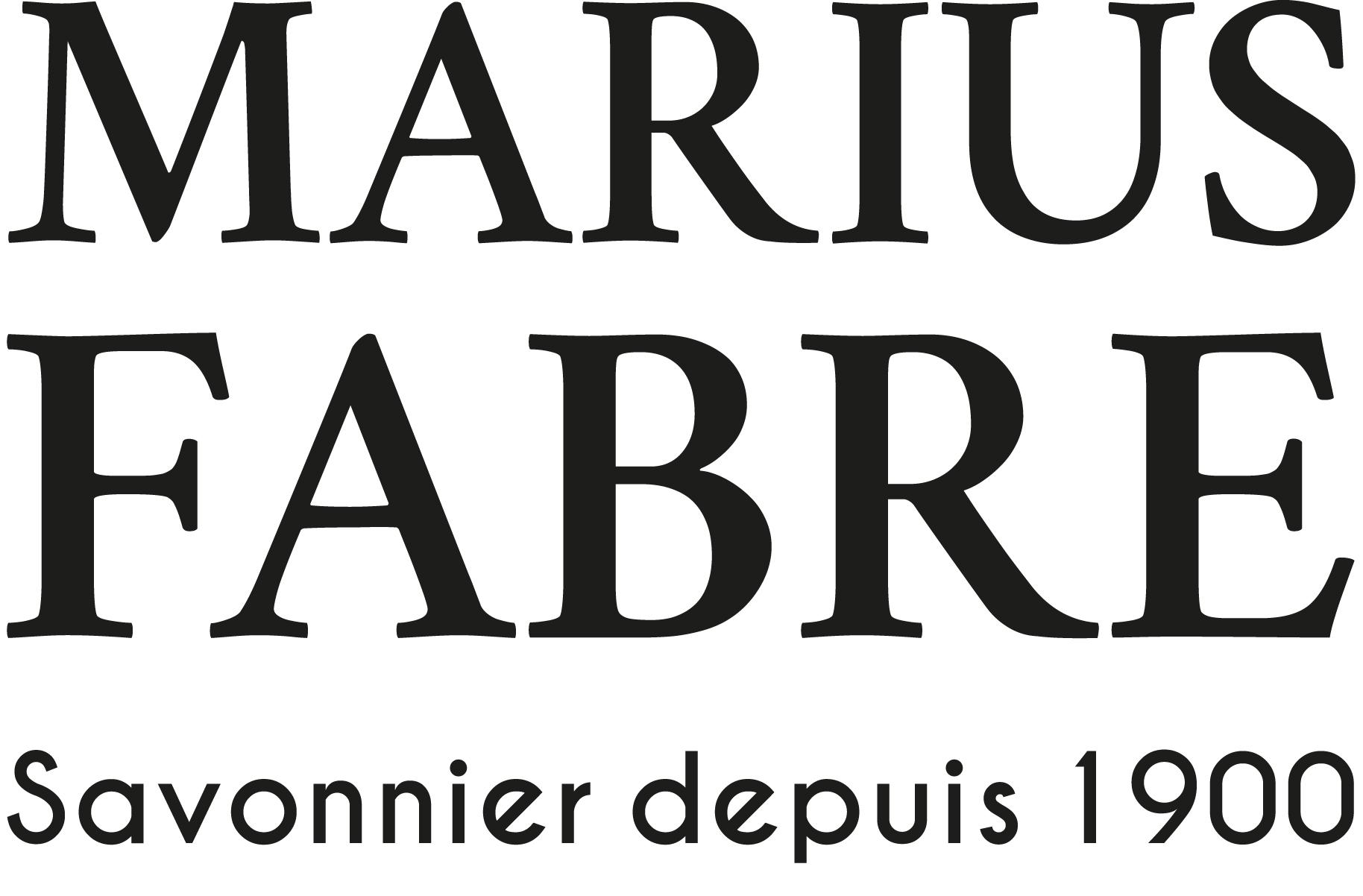 Logo_MariusFabre_Carre.jpg
