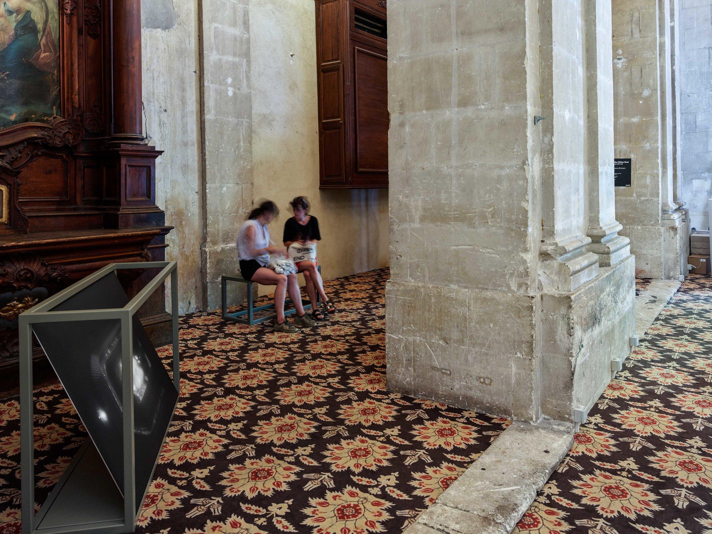 061Lët'z-Arles.jpg