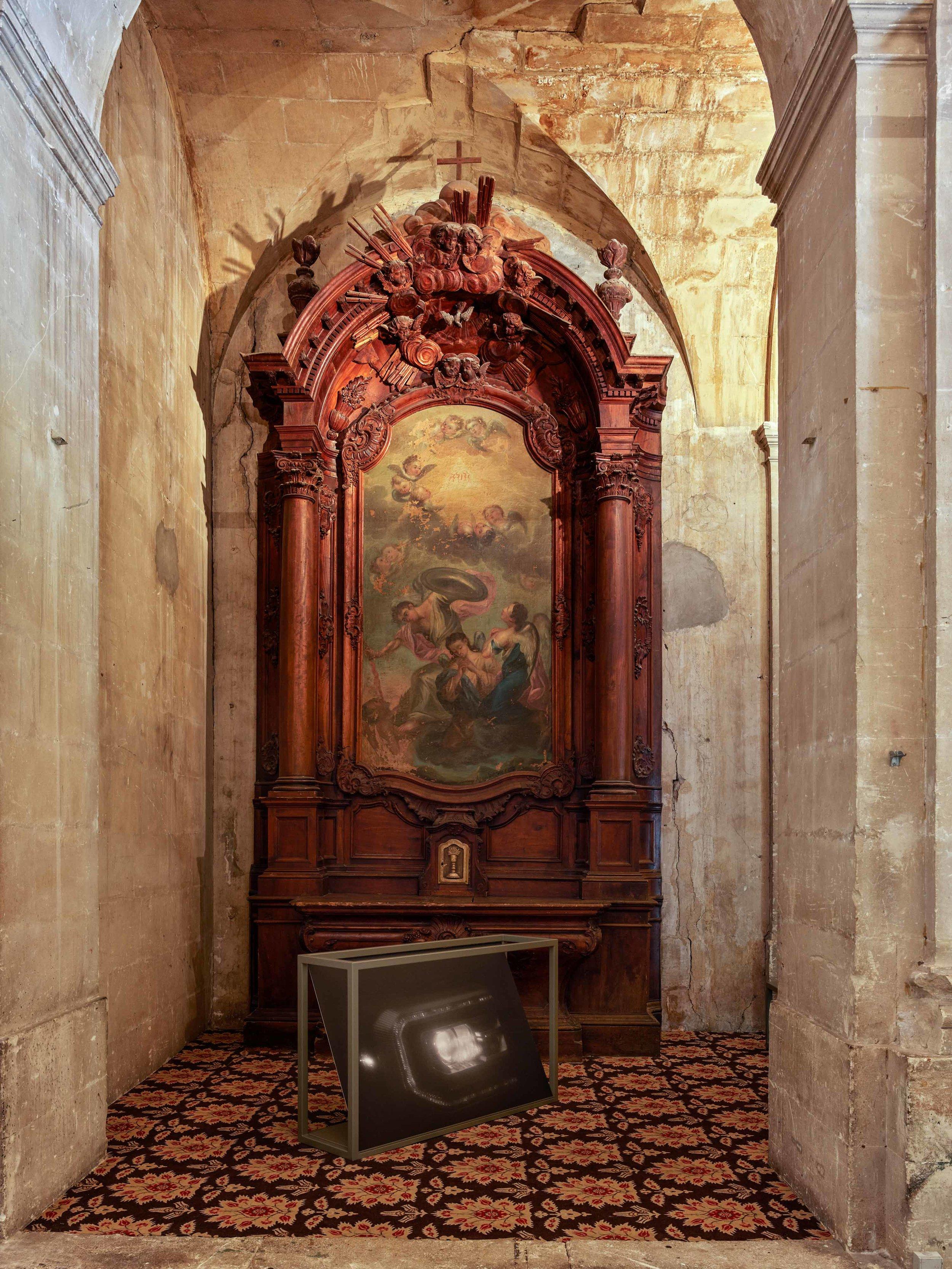 069Lët'z-Arles.jpg