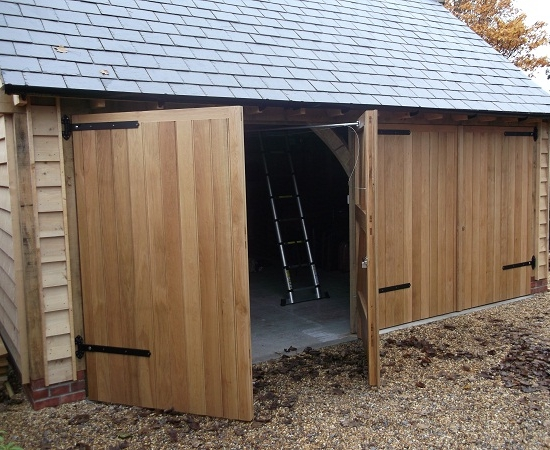 Garage-Doors-3.jpg