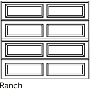 Ranch.jpg