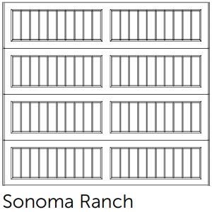 Sonoma Ranch.jpg