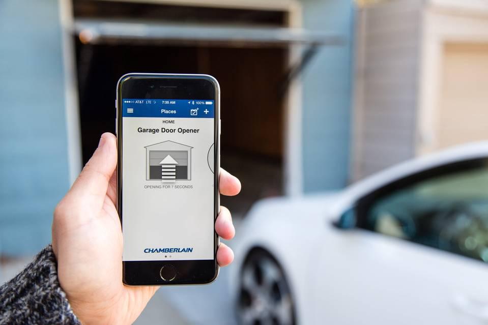 smart garage.jpg