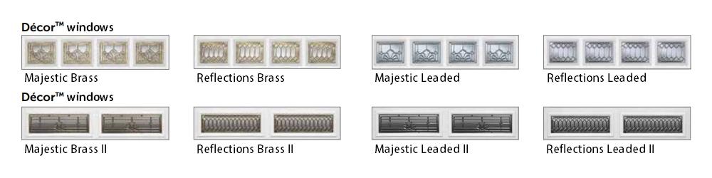 Lites - Garage Door Windows Speciality.png