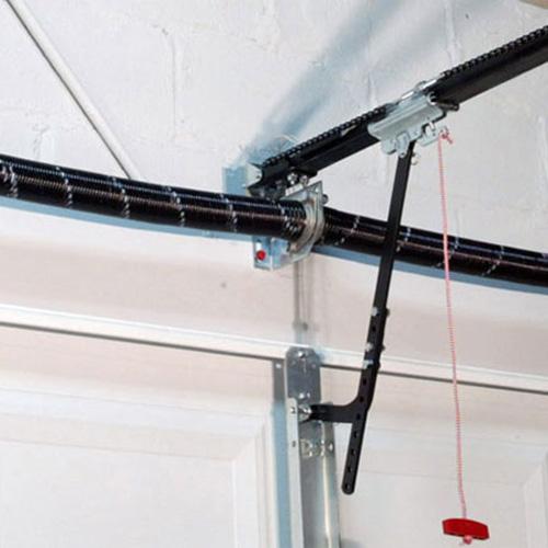 Easy-Way-to-Repair-Garage-Door-Spring-Torsion-01.jpg