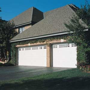 garage-doors-01.jpg