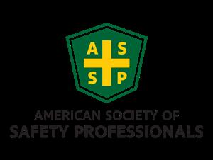 ASSP-Logo-Vertical1.png