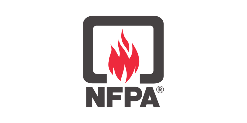 nfpafeatured.jpg