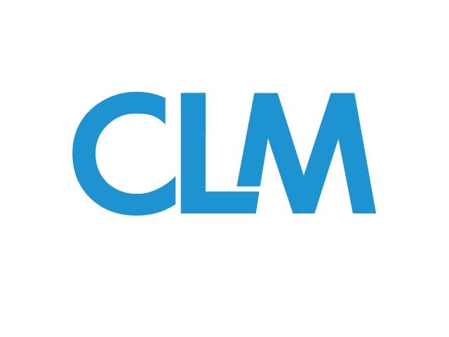 CLM-logo-blue-JPEG.jpg