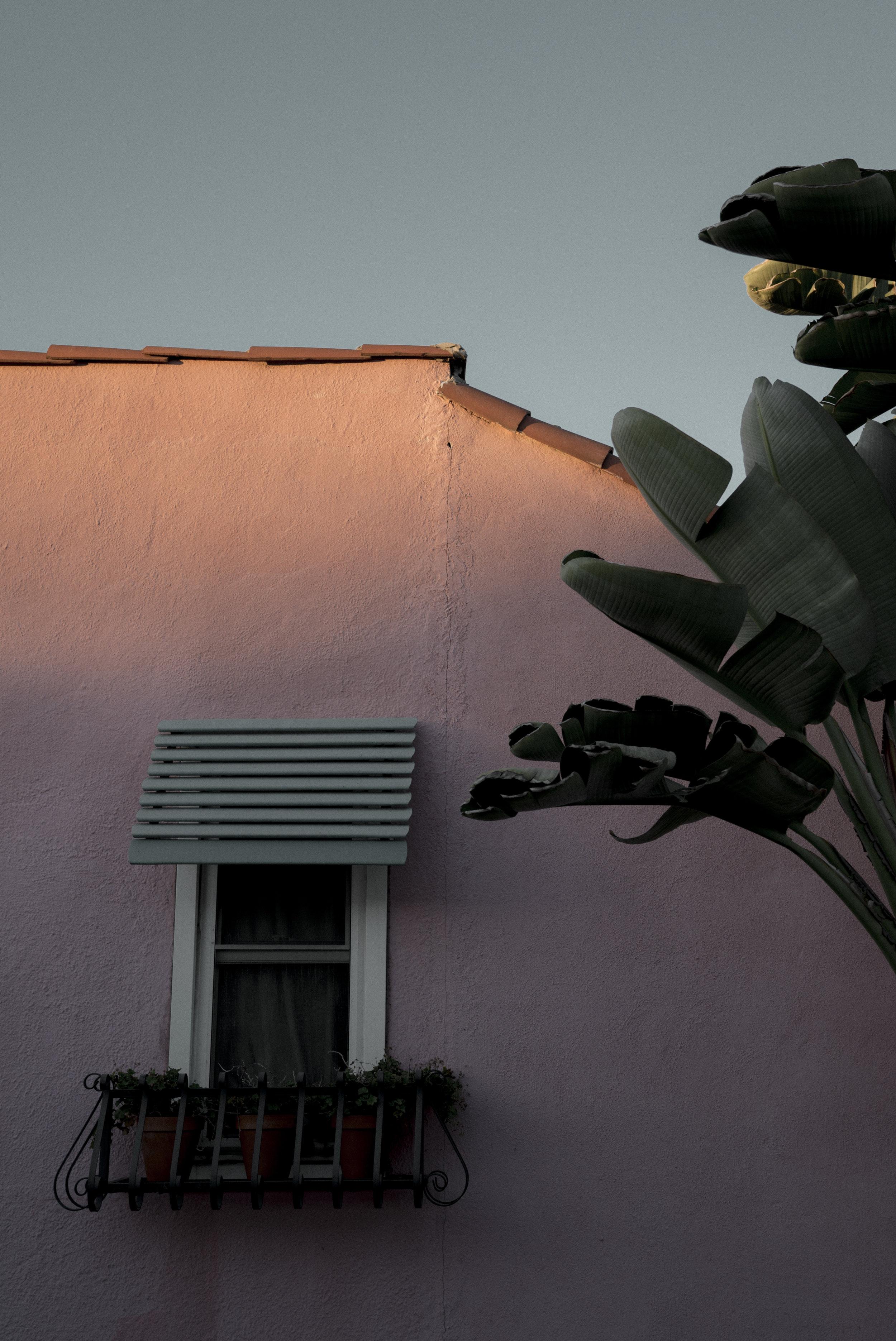 E_Terrace 2-17.jpg
