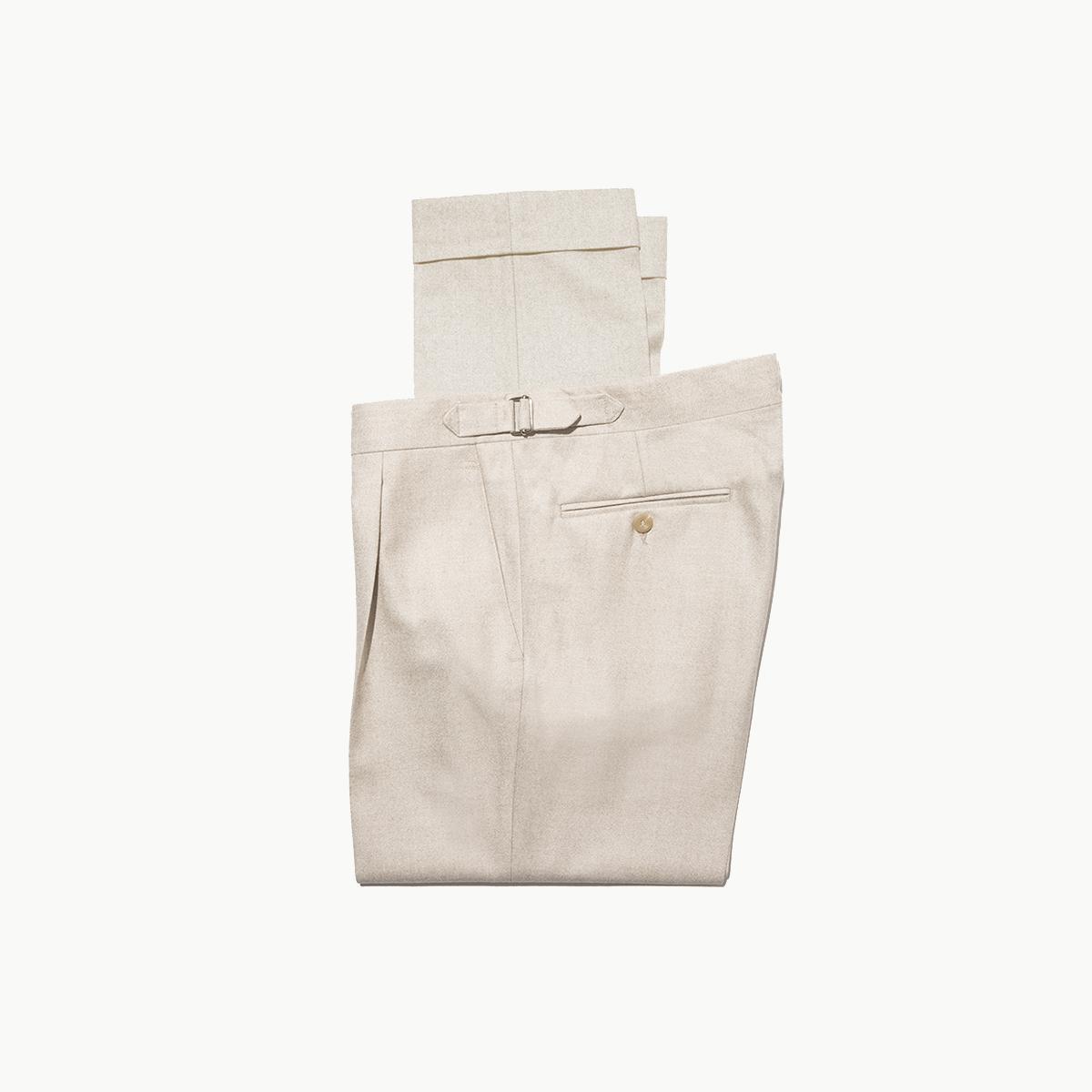 Trouser-1.jpg