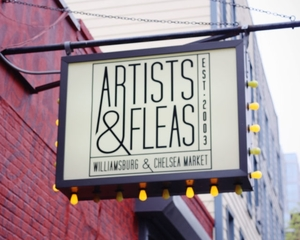 Artists-and-Fleas-Brooklyn-768x512.jpg