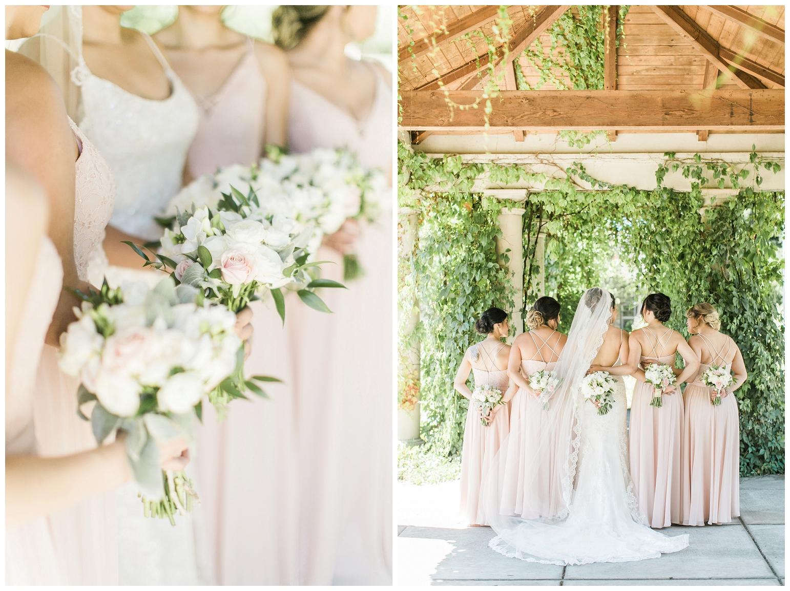 lupe_juarez_weddings (64).jpg