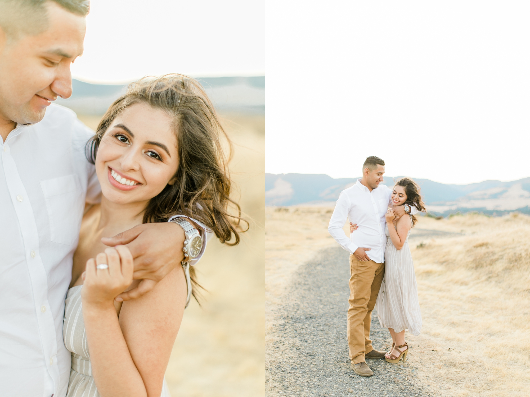 portland wedding photographer2.jpg