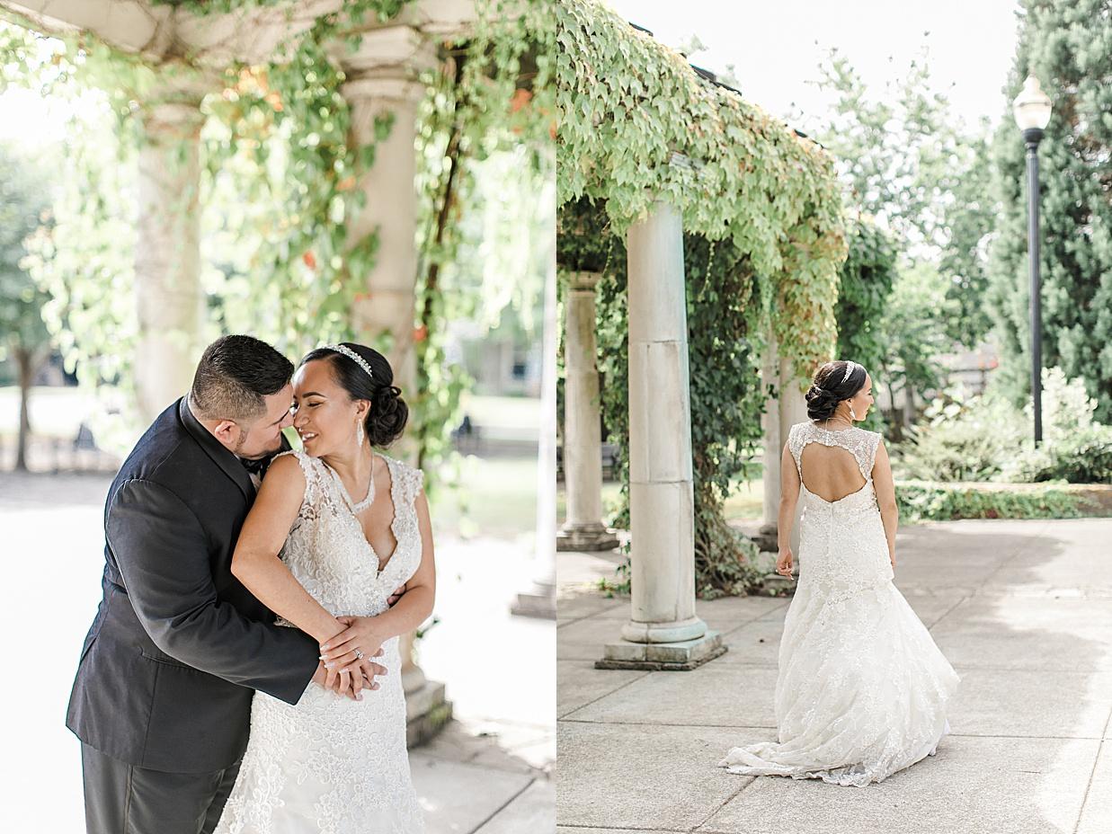 portland wedding photographer0.jpg