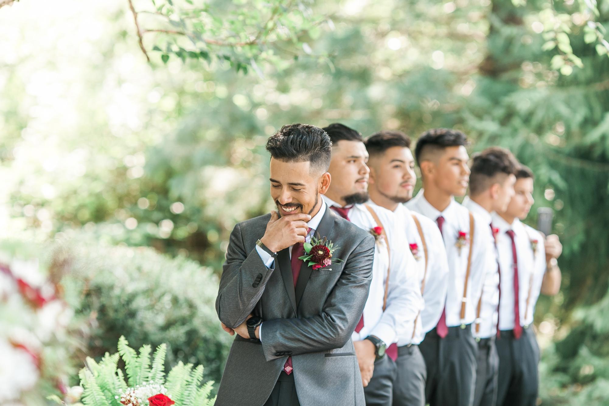 portland wedding photographer8.jpg