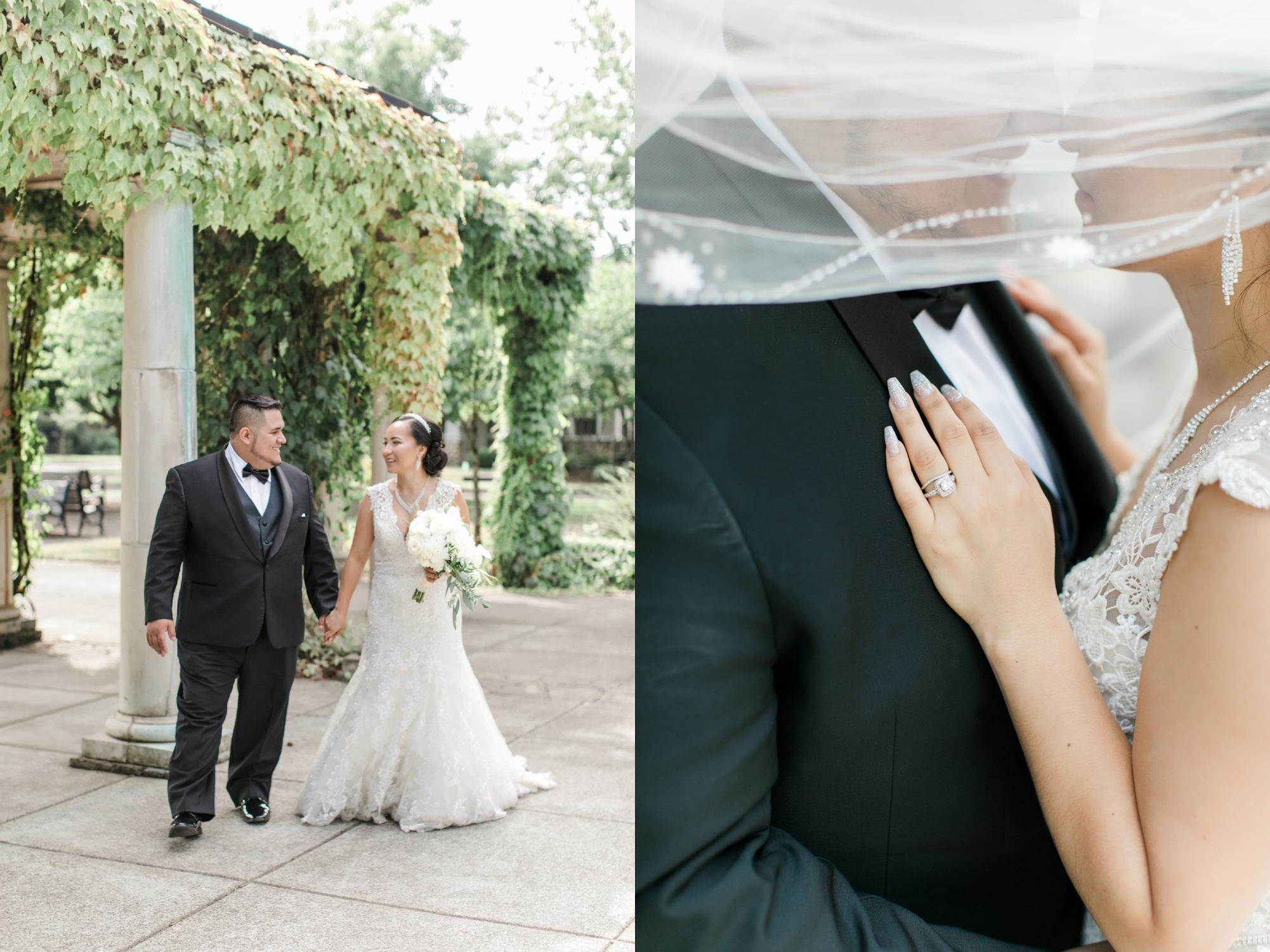 portland wedding photographer10.jpg