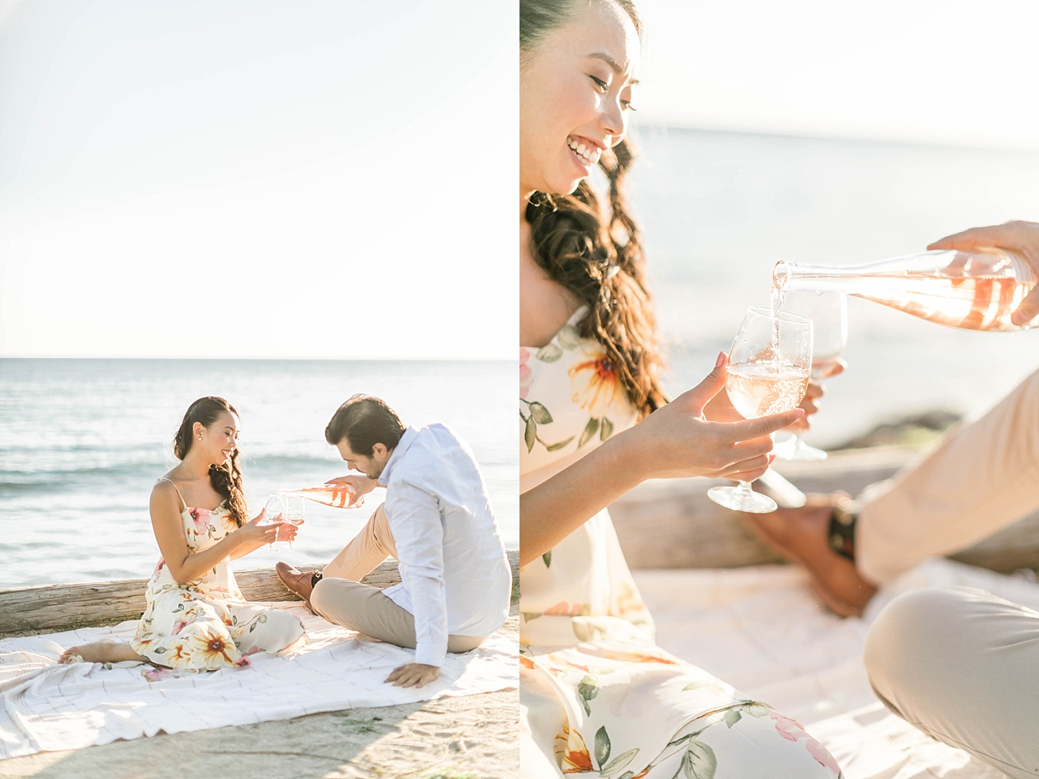 palos_verdes_engagement_photography (1).jpg