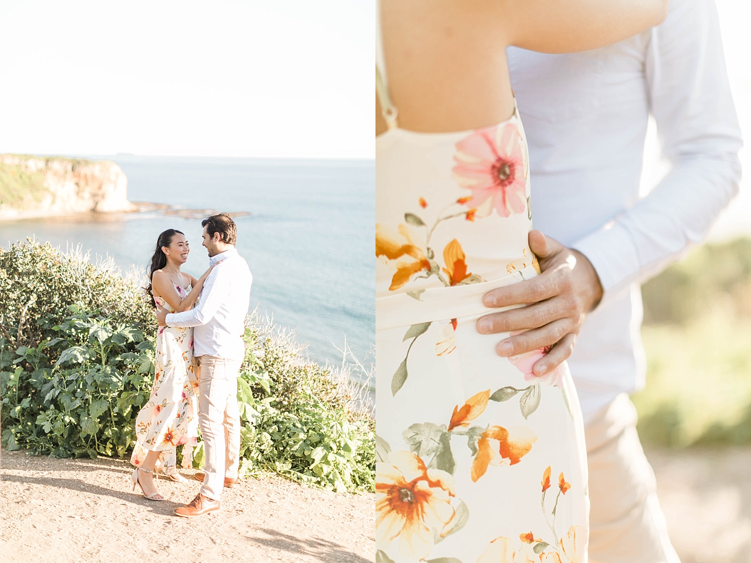 los_angeles_wedding_photographer (7).jpg