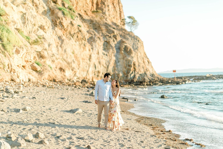 los_angeles_wedding_photographer (15).jpg