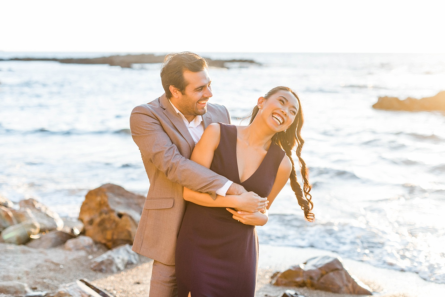 palos_verdes_engagement_photography (4).jpg