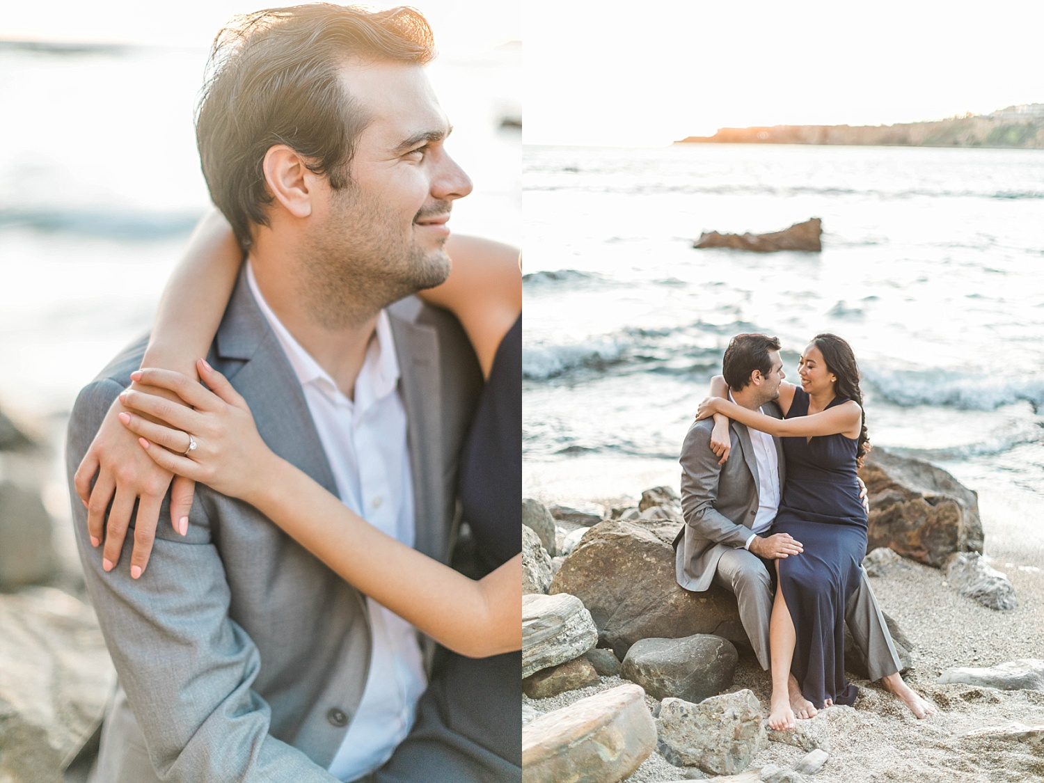 malaga_cove_engagement_photographer (6).jpg