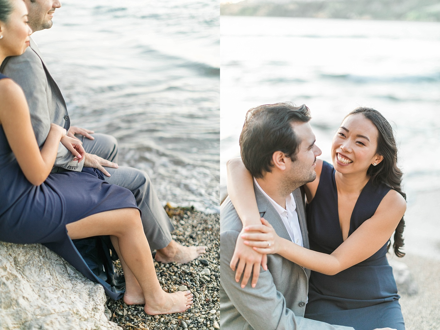 malaga_cove_engagement_photographer (2).jpg