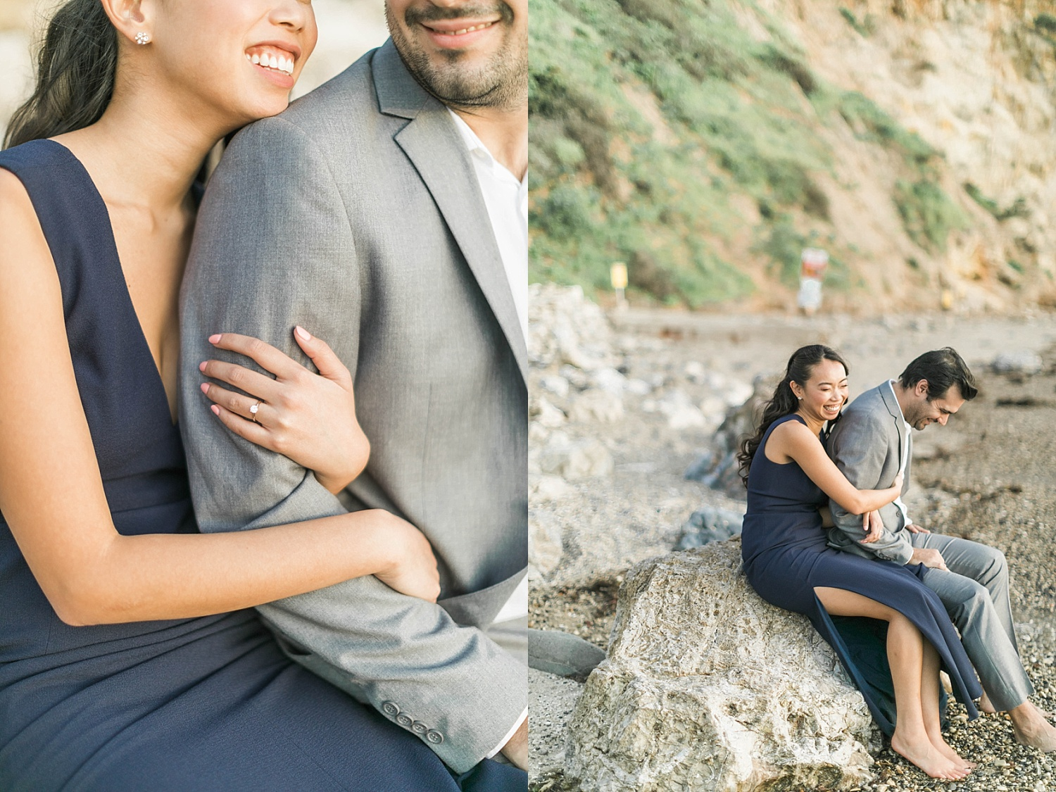 malaga_cove_engagement_photographer (4).jpg