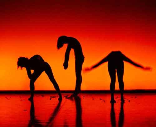 dancers sihlouette.jpg