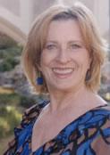 Judith Greer Essex  , PhD, REAT, LMFT, ADTR