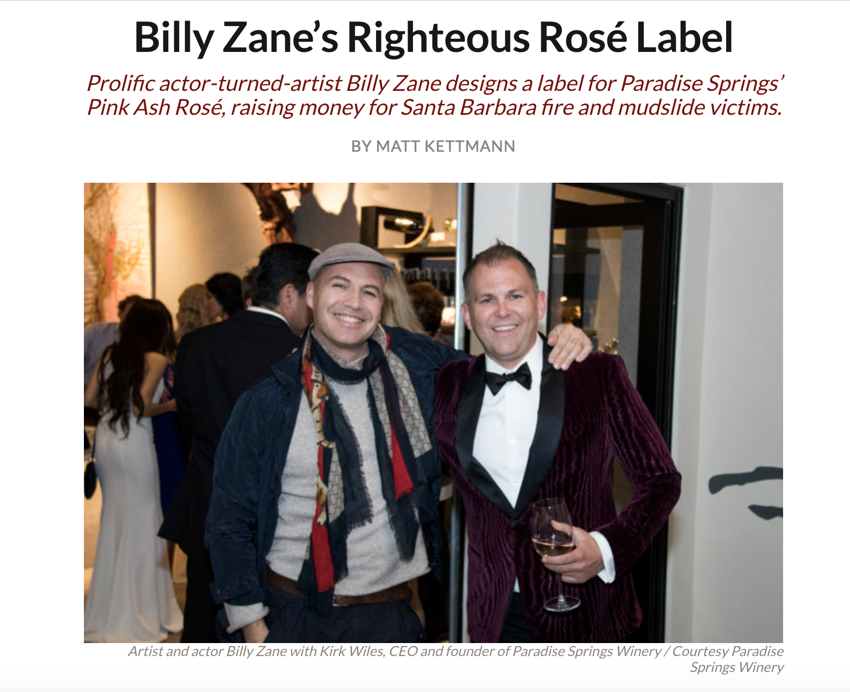 https://www.winemag.com/2018/07/20/billy-zane-rose/