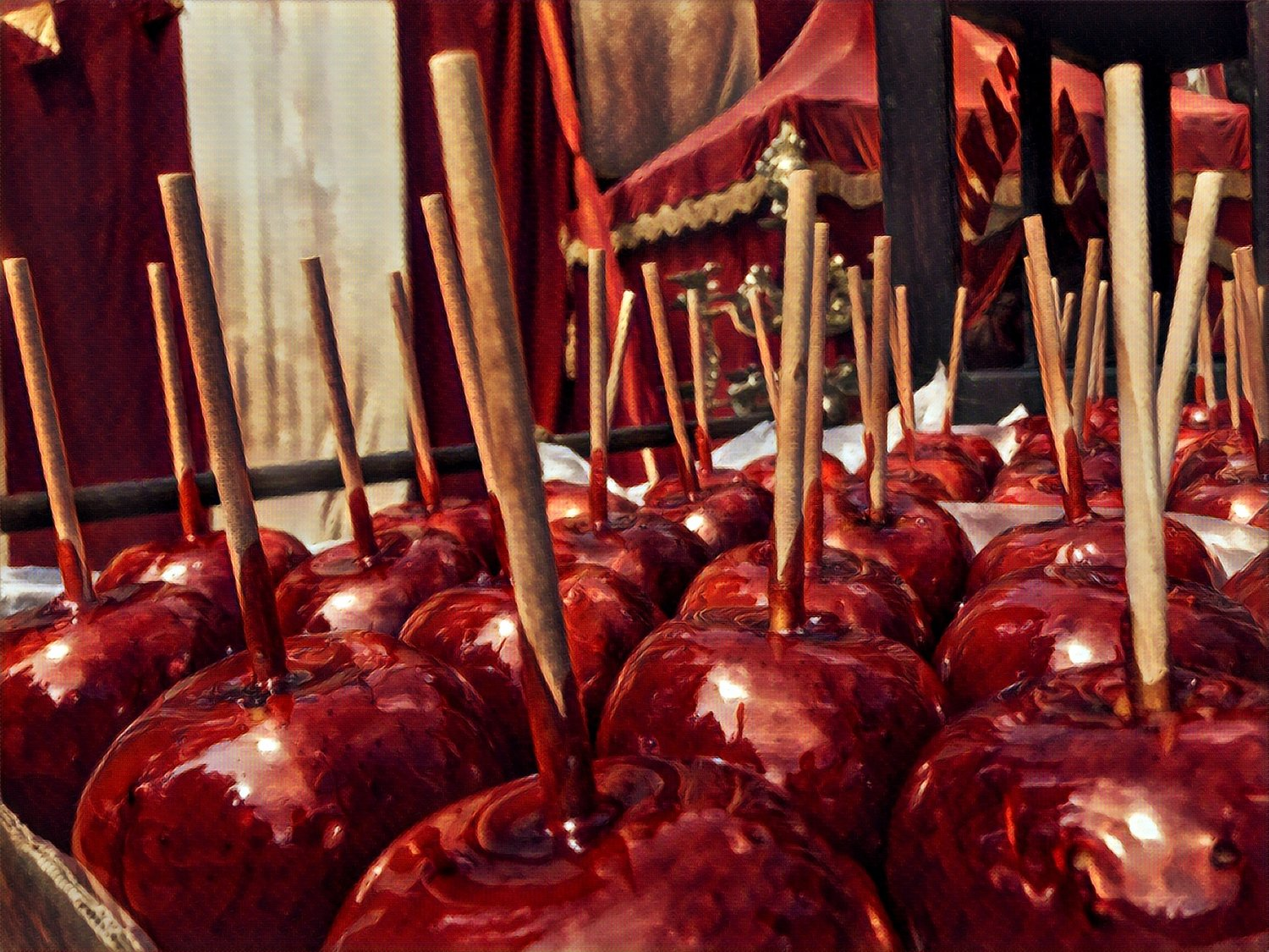 Candied Apples.jpg