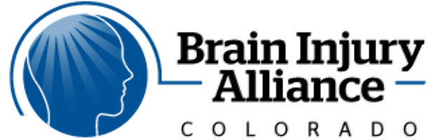 biac-logo with NEW head.png