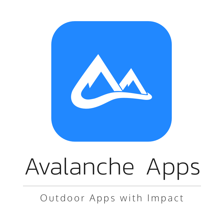 avalanche-apps-logo.png