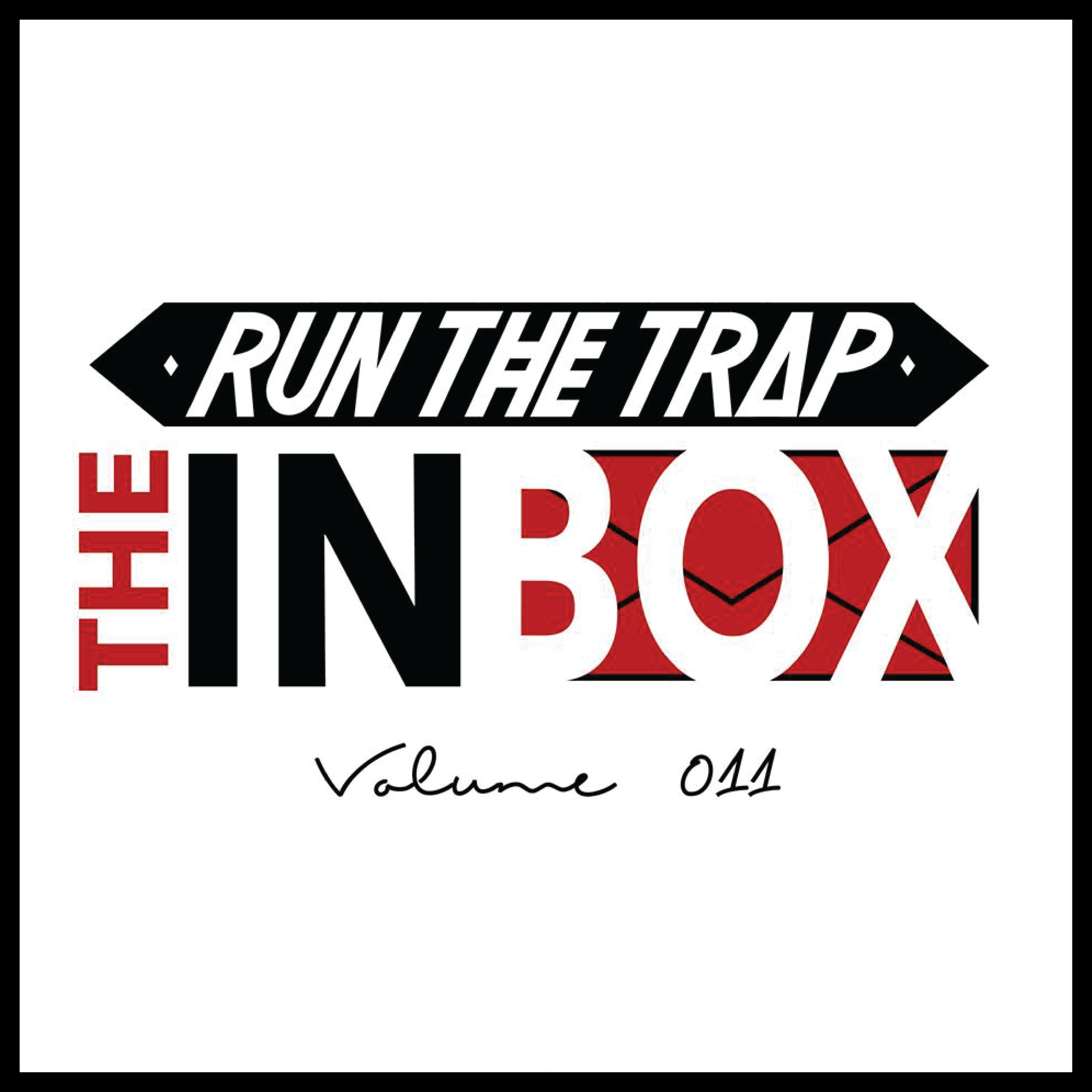 theinbox