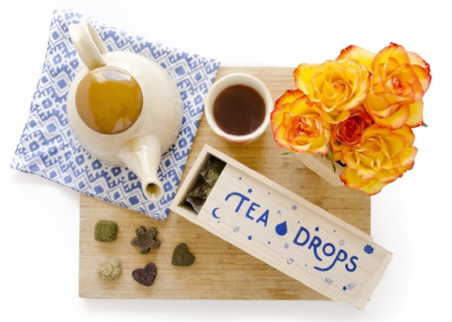 tea_drop_lifestyle_0018_1_1024x1024.jpg