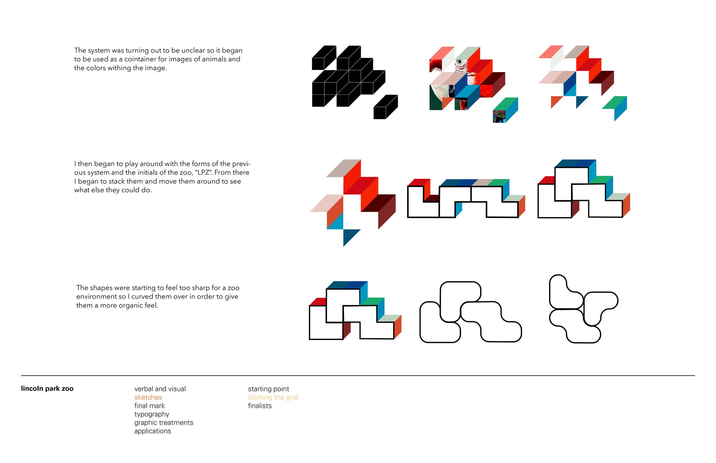 lpz website 23.jpg