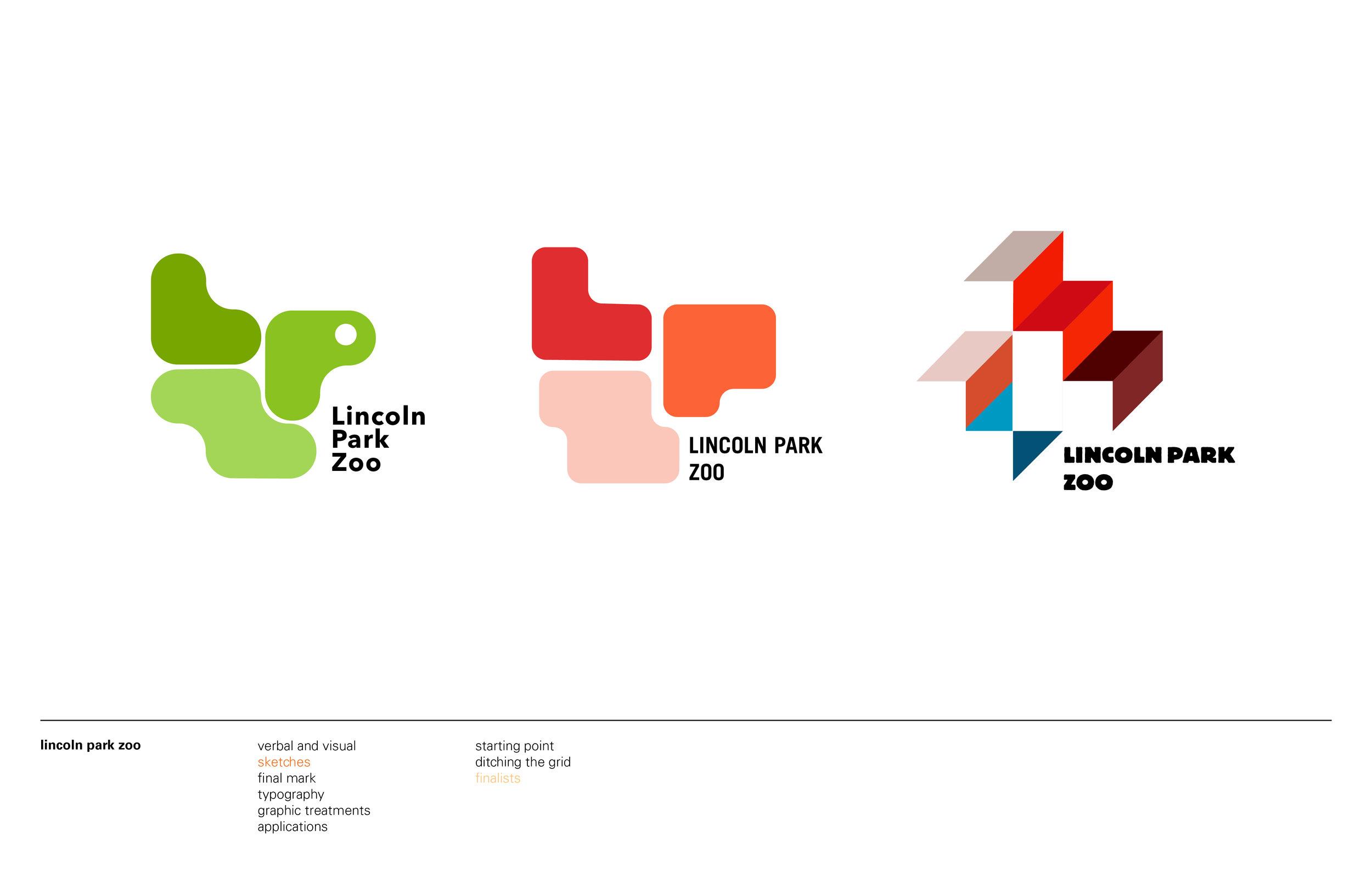 lpz website 24.jpg