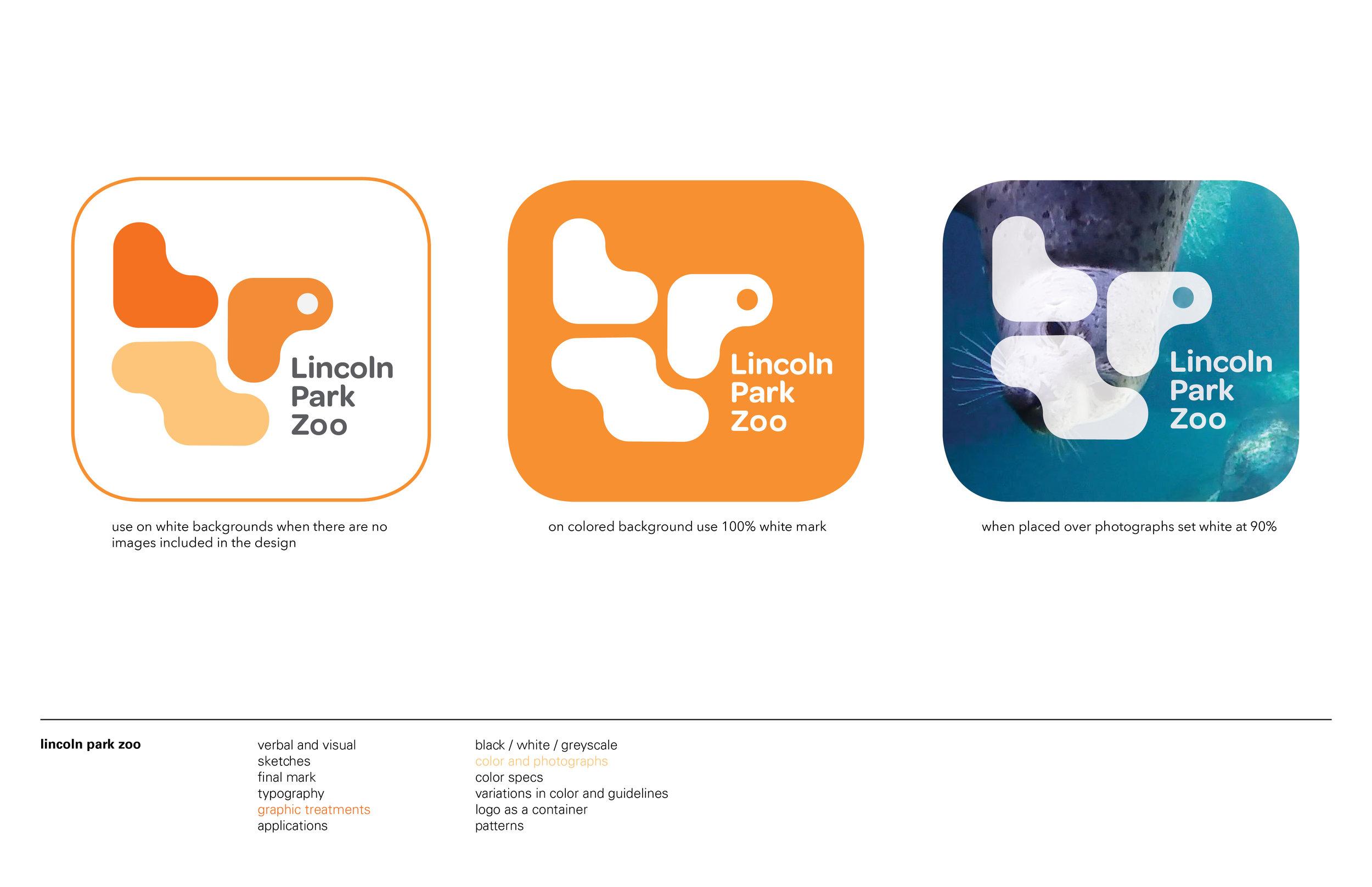 lpz website 28.jpg