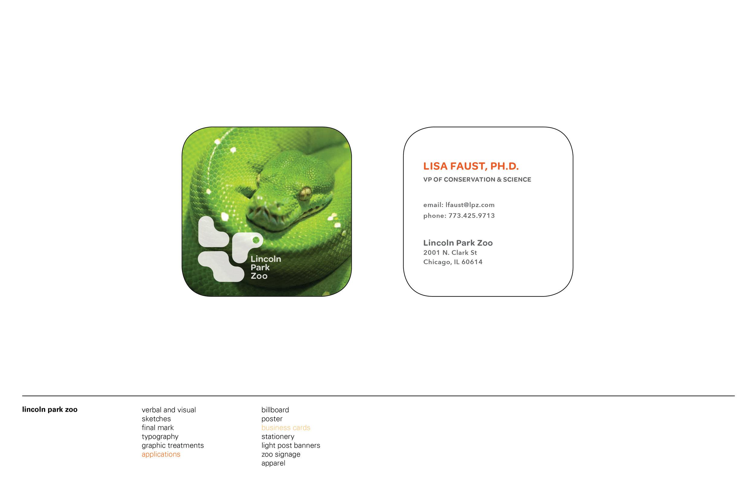 lpz website 215.jpg