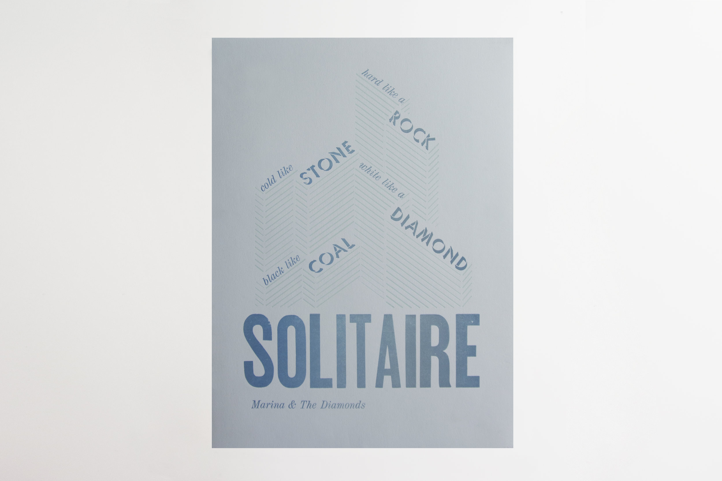 solitaire2.jpg