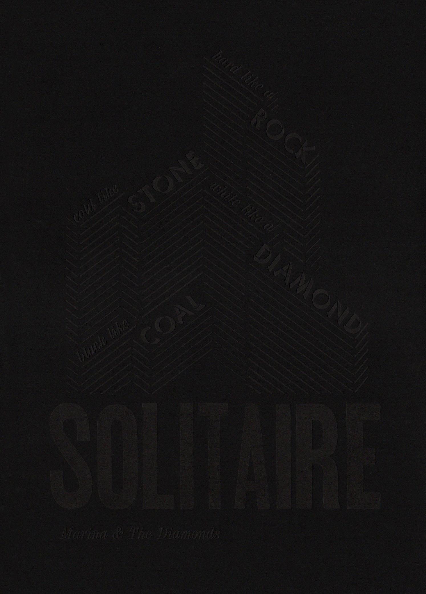 solitaire.jpg