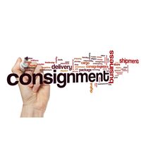 consignment-200x200.png