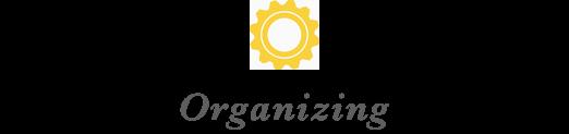 organizing-baskerville-36sbi.png
