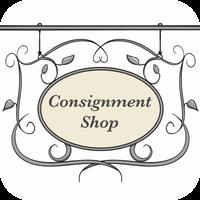 consigments-v3-200x.png