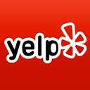 reviewsSiteLogo-Yelp-128x.png