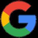 reviewsSiteLogo-Google-128x.png