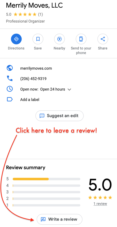 reviewDocs-Google-annotated-trimmed-60pct.png