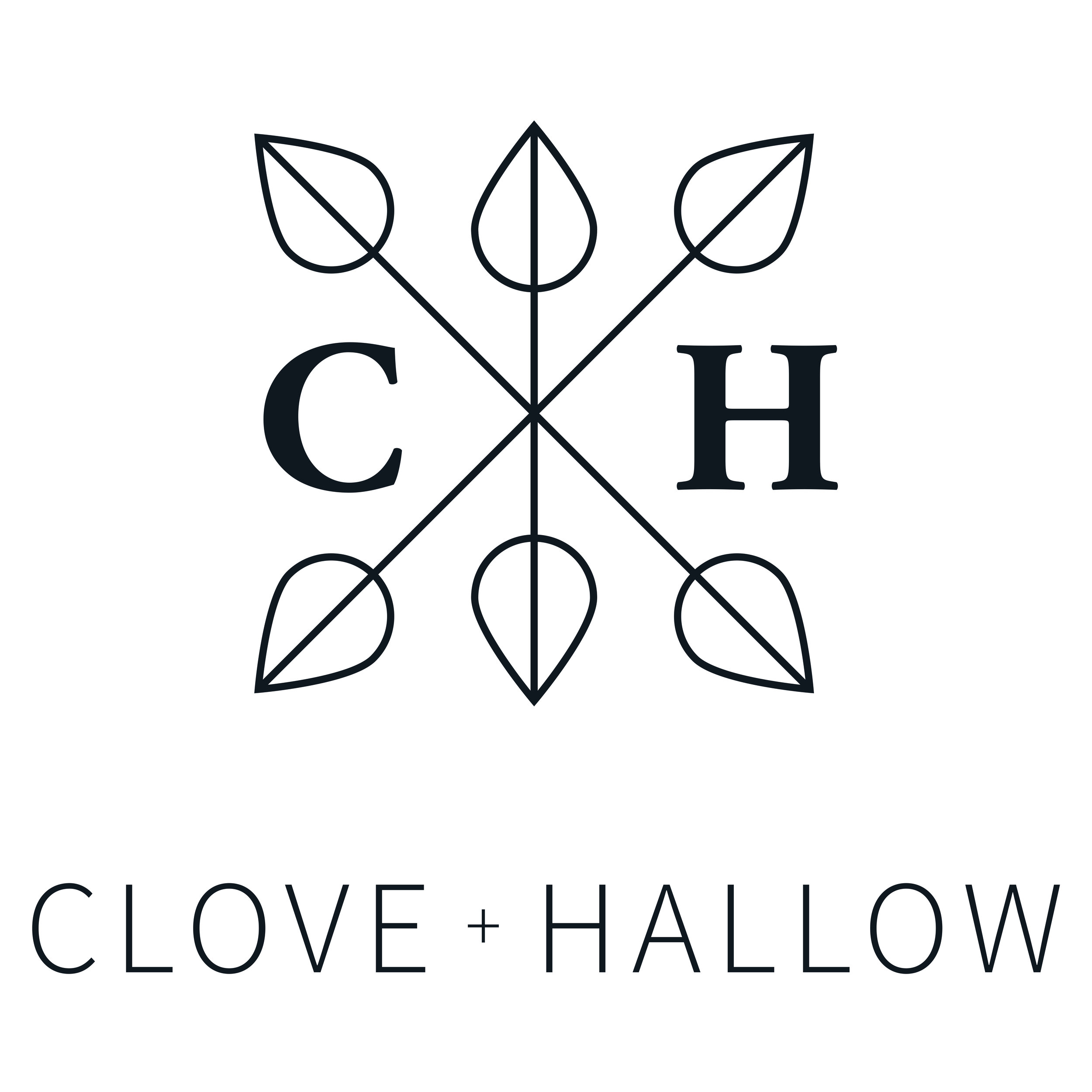 CLOVE + HALLOW Logo.jpg